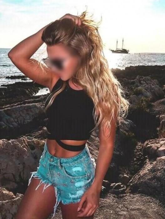 Newcastle | Escort Lora-31-178528-photo-4