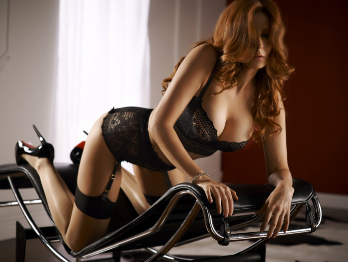 Brisbane | Escort Ruby-38-26921-photo-4