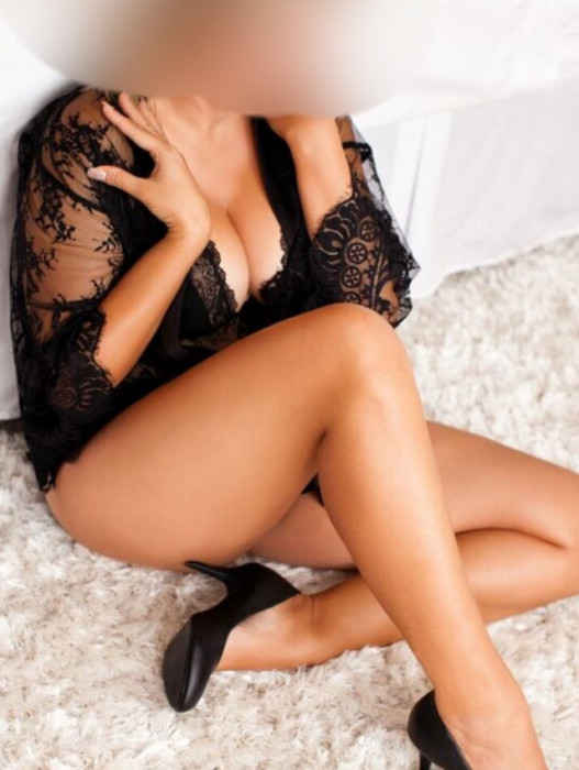 Gold Coast | Escort Jemma-28-24871-photo-4