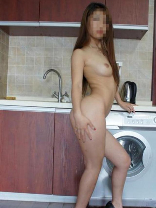 Gold Coast | Escort YING-25-24816-photo-2