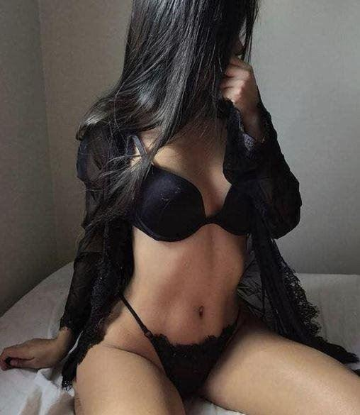 Hobart | Escort Kelly-25-178677-photo-1