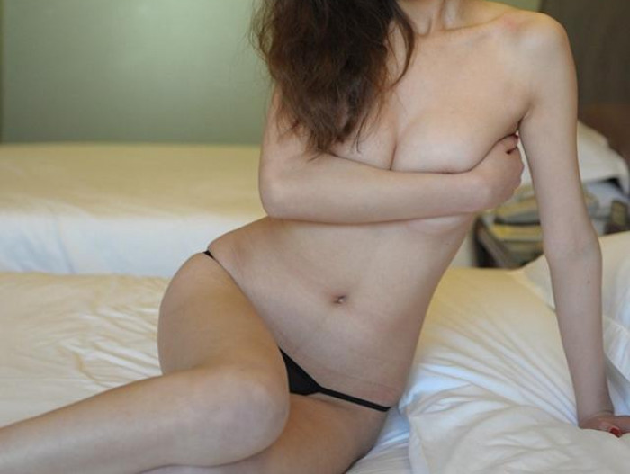 Melbourne | Escort Rachel-21-23146-photo-7