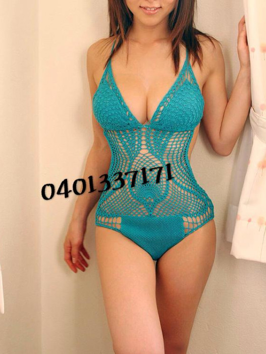 Adelaide | Escort Age-22-27286-photo-4