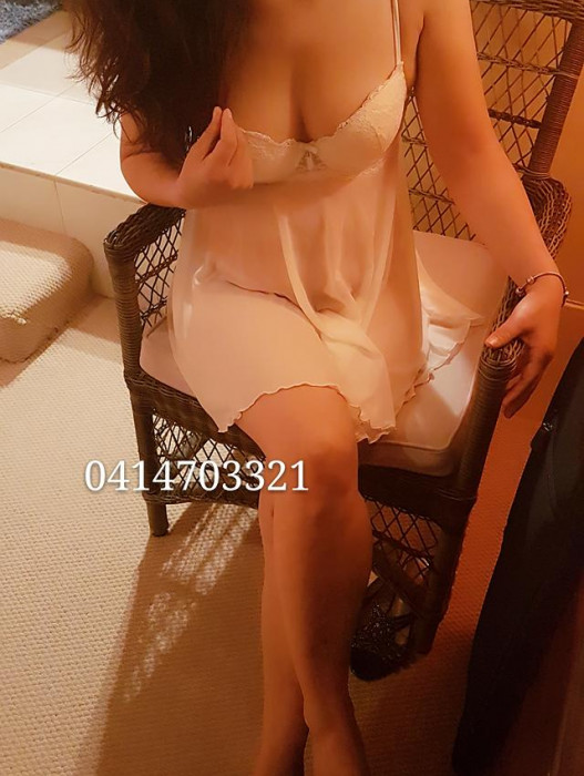 Canberra | Escort Amy-27-26899-photo-3