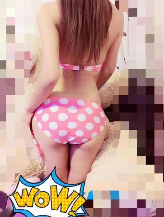 Darwin | Escort Tomoko-24-25671-photo-3