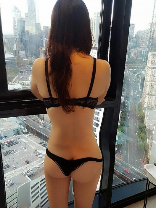 Gold Coast | Escort Katya-24-24889-photo-2