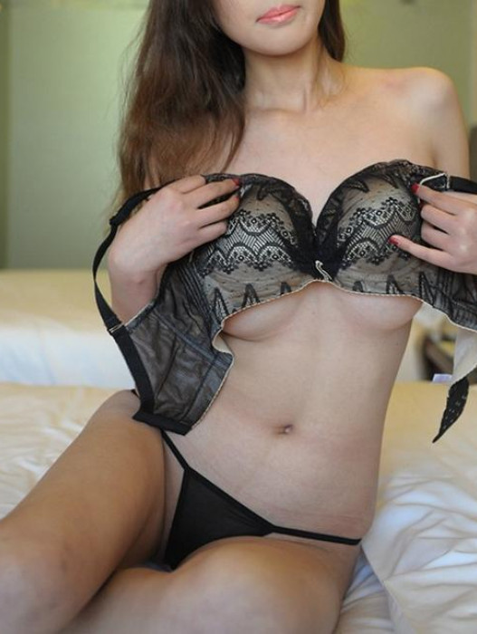 Melbourne | Escort Rachel-21-23146-photo-6