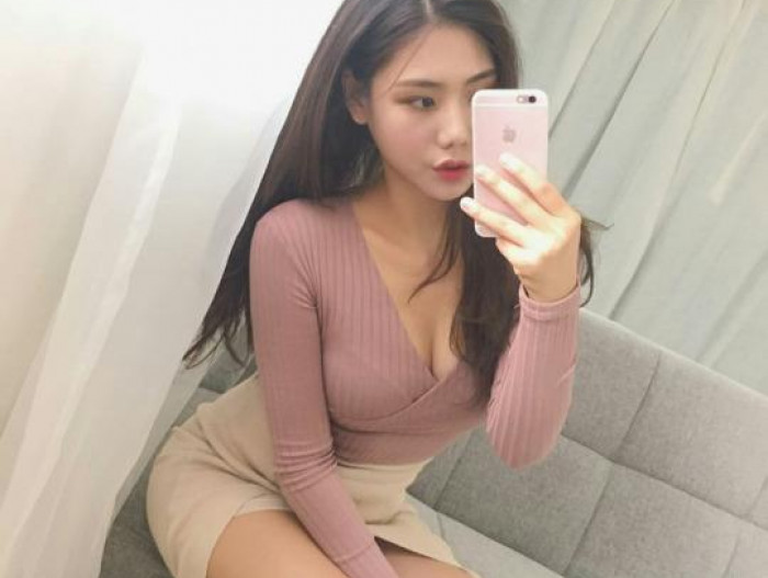 Melbourne | Escort hani-24-23269-photo-1