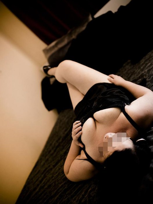 Brisbane | Escort ivy-23-27157-photo-7