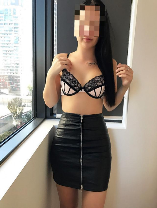 Melbourne | Escort Tara-20-23356-photo-3