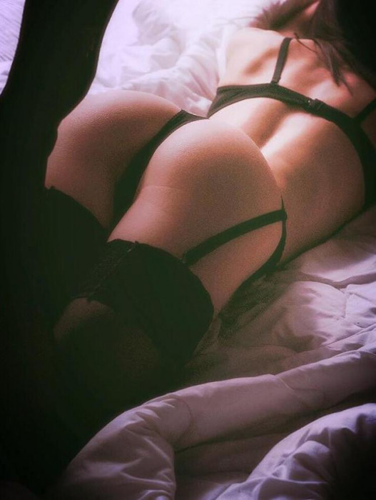 Melbourne | Escort AUSSIE ESCOɌƬ-26-23236-photo-5
