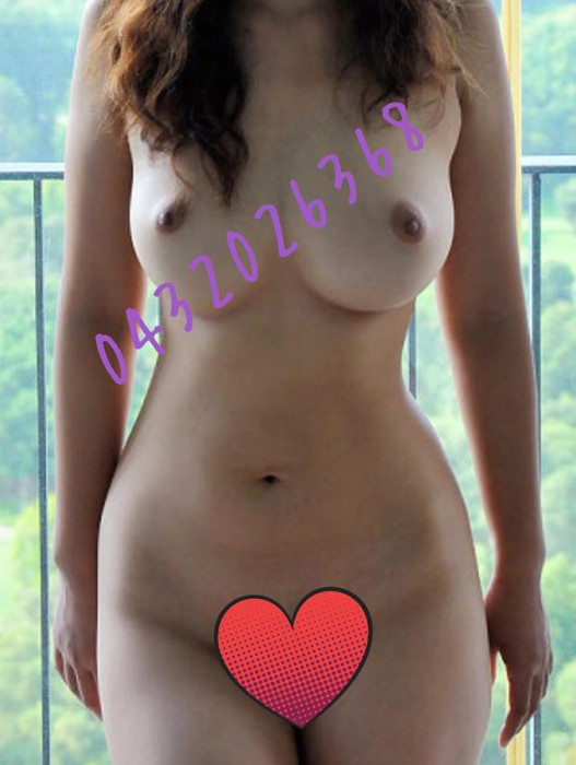 Brisbane | Escort Mia-21-27163-photo-5