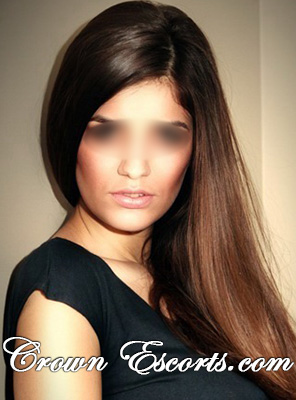 Melbourne | Escort Margo Louise-21-23100-photo-4