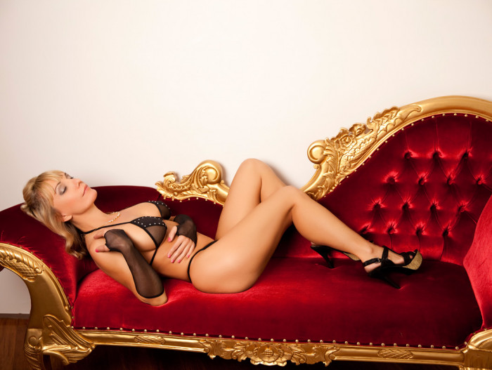 Brisbane | Escort Annie Trix-40-26926-photo-8