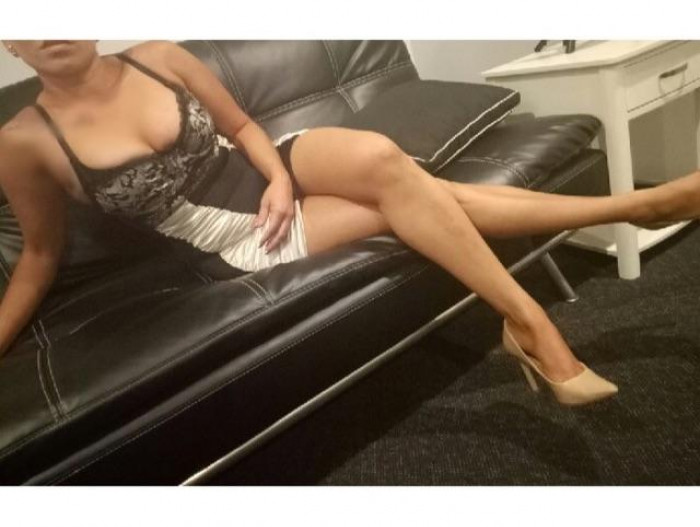 Darwin | Escort Makenzie-29-25728-photo-3