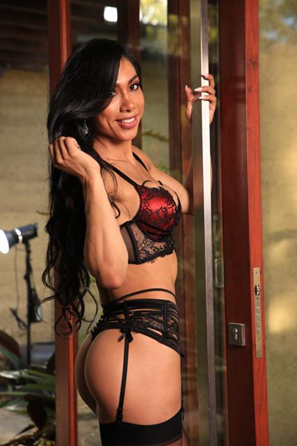 Darwin | Escort Rebeca Rios-24-25741-photo-5