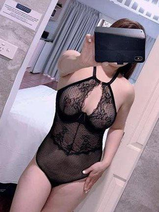 Launceston | Escort Mina-23-178803-photo-3