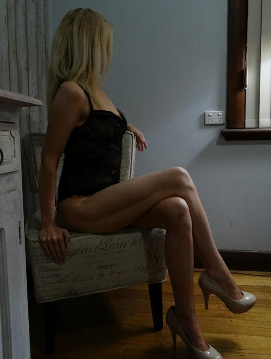 Adelaide | Escort Amity-26-27261-photo-4