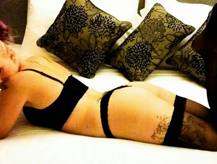 Melbourne | Escort Stefani Leigh-27-23118-photo-3