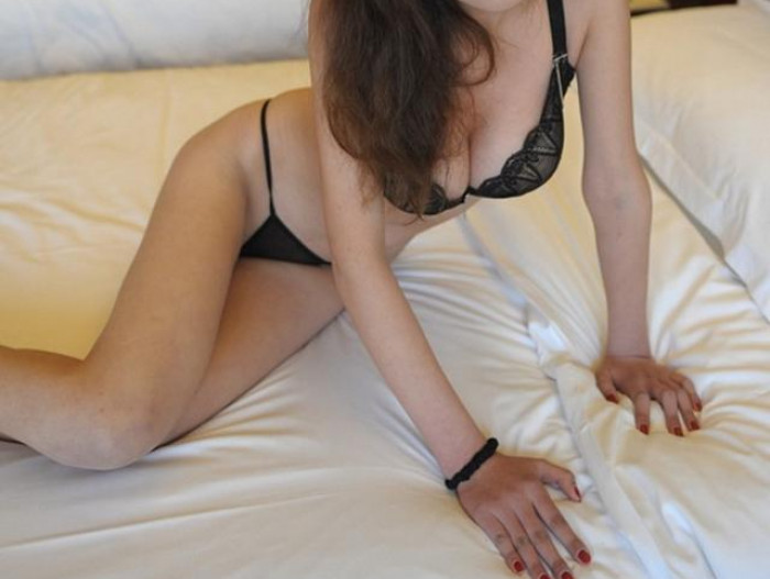 Melbourne | Escort Rachel-21-23146-photo-3