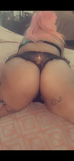 Trenton | Escort Niyah-25-183361-photo-3