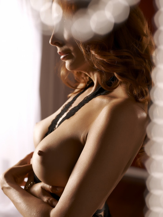 Brisbane | Escort Ruby-38-26921-photo-9