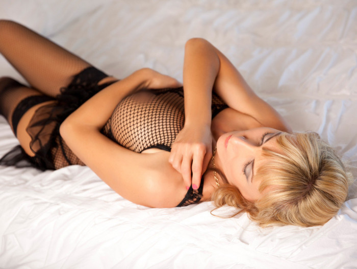Brisbane | Escort Annie Trix-40-26926-photo-7