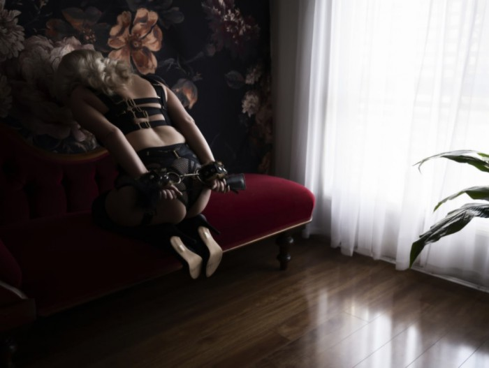 Sunshine Coast | Escort Jade Victoria-26-178623-photo-5