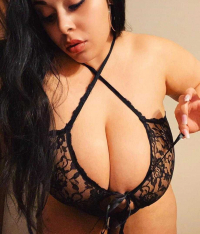 Toms River | Escort sexiest girl-29-183351-photo-2