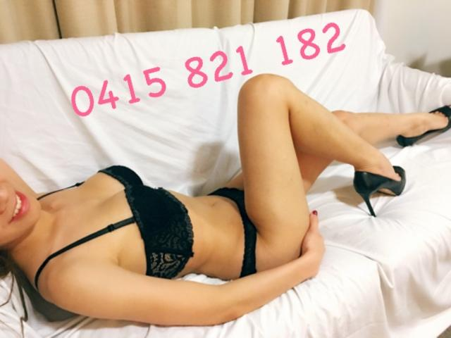 Adelaide | Escort Coco-25-27243-photo-1