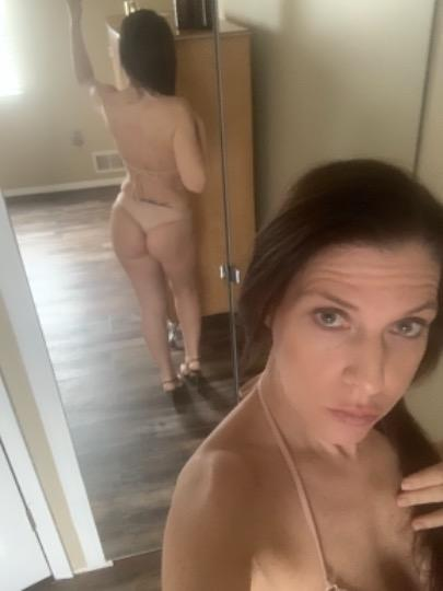 Toms River | Escort Janet-40-183329-photo-2