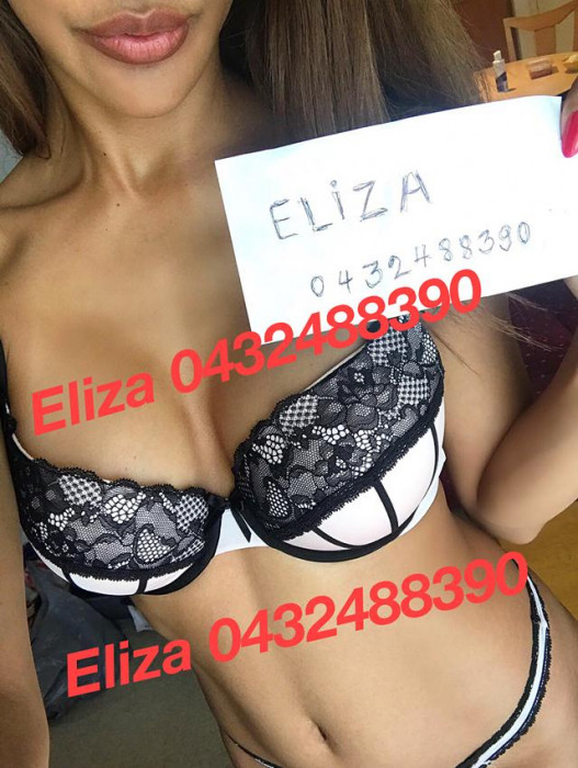 Brisbane | Escort Eliza-27-26927-photo-6