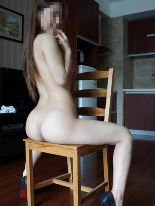 Gold Coast | Escort YING-25-24816-photo-1