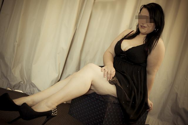 Brisbane | Escort ivy-23-27157-photo-8
