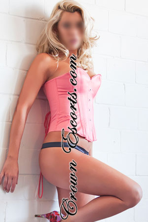Melbourne | Escort Caprice-24-23099-photo-2