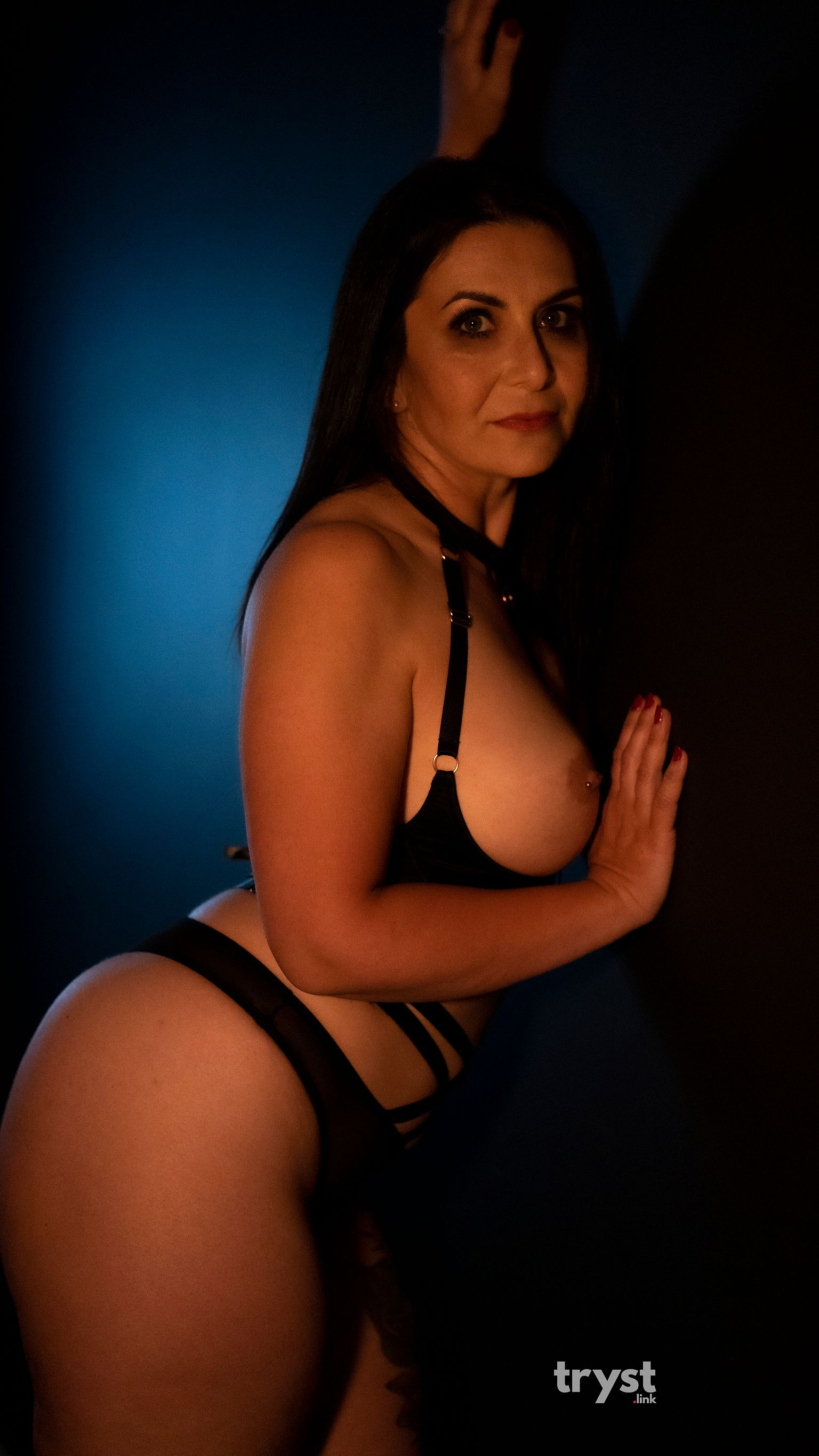 Geelong | Escort Chasey Devil-40-182493-photo-5