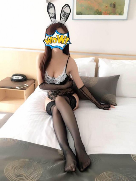 Adelaide | Escort Miko-22-27281-photo-3