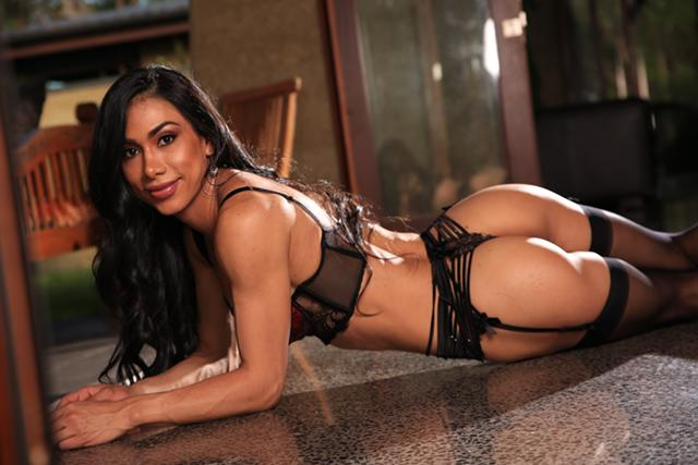 Darwin | Escort Rebeca Rios-24-25741-photo-8