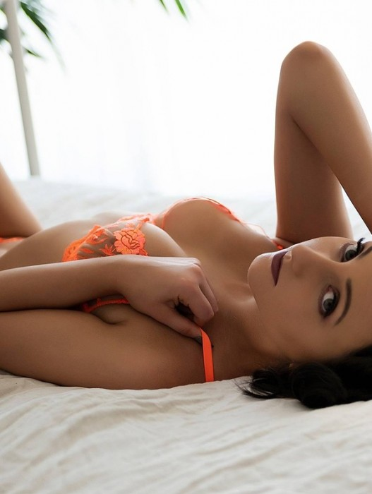 Newcastle | Escort HANNAH-21-178522-photo-2