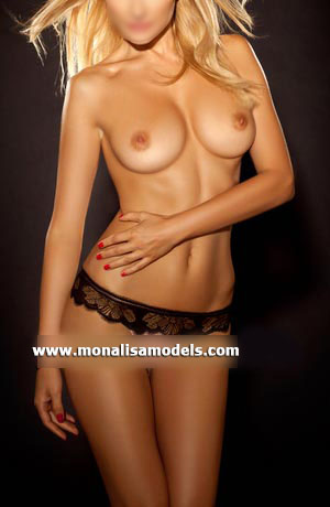 Melbourne | Escort Savannah Salizar-24-23121-photo-2