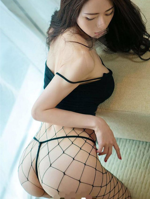 Melbourne | Escort Maggie and Joan-21-23362-photo-2
