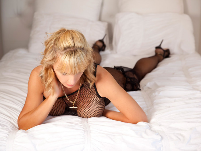 Brisbane | Escort Annie Trix-40-26926-photo-6