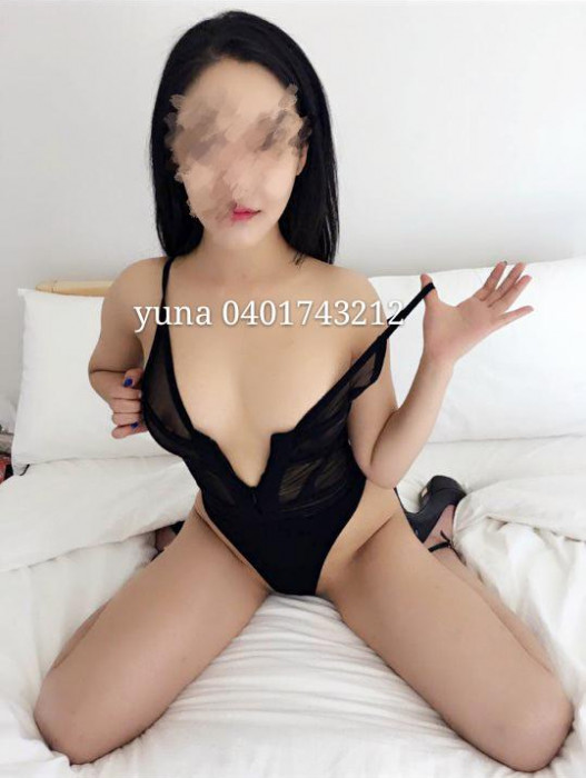 Melbourne | Escort YUNA-23-23286-photo-2