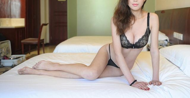 Melbourne | Escort Rachel-21-23146-photo-12