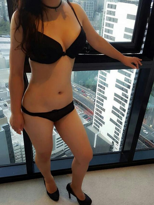 Gold Coast | Escort Katya-24-24889-photo-1