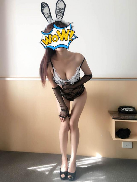 Adelaide | Escort Miko-22-27281-photo-2