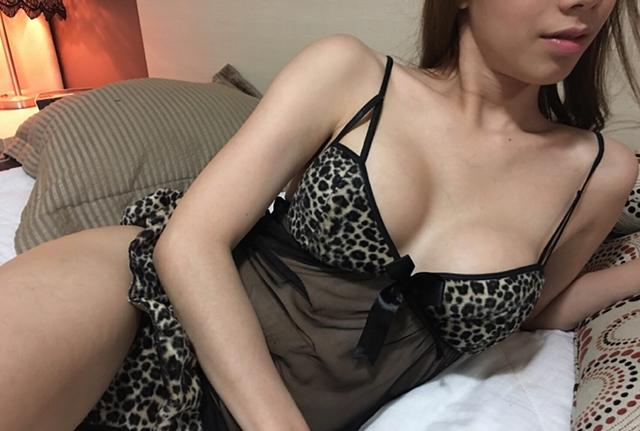 Adelaide | Escort Coco-25-27243-photo-4