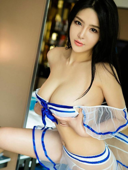Brisbane | Escort Mari-24-27054-photo-1