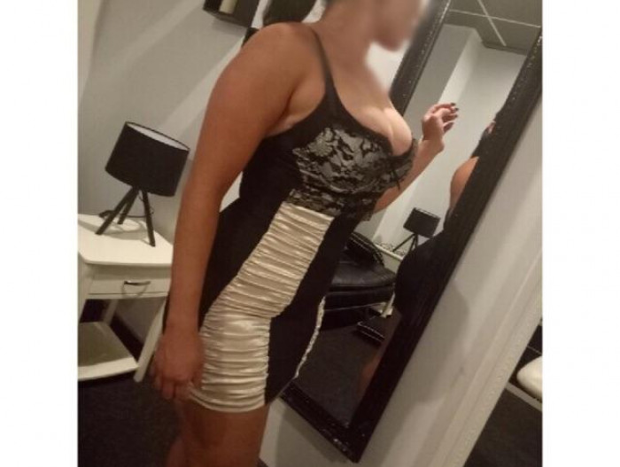 Darwin | Escort Makenzie-29-25728-photo-5