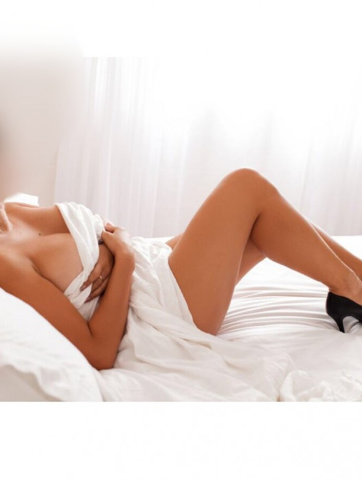 Gold Coast | Escort Jemma-28-24871-photo-2